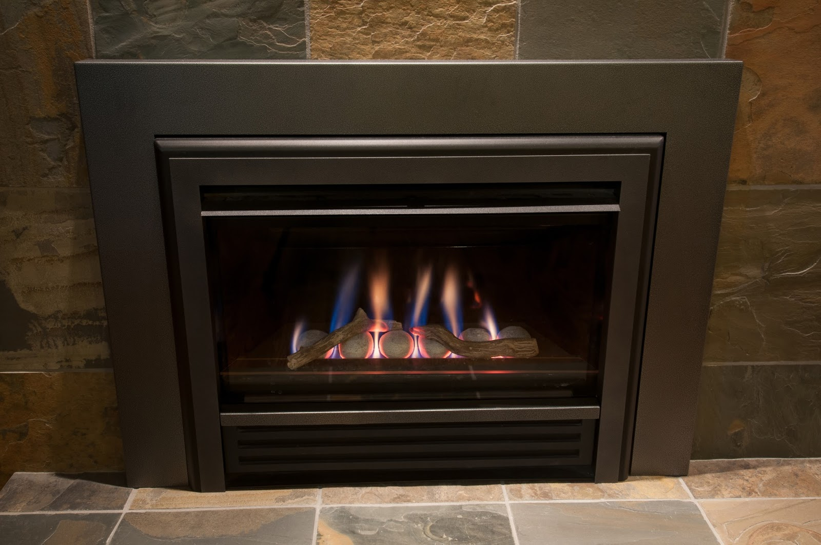 Majestic Gas Fireplace Repair In Oakville And Mississauga